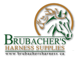 Step Back in Time for Some Modern Service: Brubacher's Harness Supplies